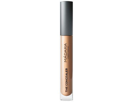 Mádara THE CONCEALER Luminous Perfecting Concealer #Almond