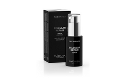 Mádara Miracle Cellular Repair Serum 30 ml.