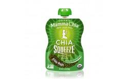 Mamma Chia Green Magic 99 gr.
