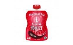 Mamma Chia Cherry Beet 99 gr.