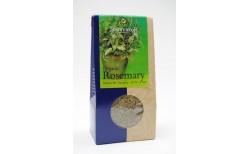 Sonnentor Rosemary 30 gr.