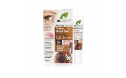 Dr. Organci Snail Gel Eye Serum 15 ml.