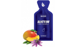 Berry.En AKTIV Stay Flexible gel 30 x 25 gr.
