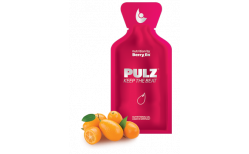 BerryEn PULZ Keep The Beet gel 30 x 25 gr.