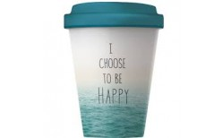 Bamboocup Choose Happy