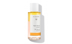 Dr. Hauschka Eye Make Up Remover 75 ml.