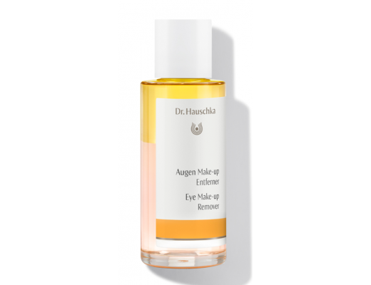 Dr. Hauschka Eye Make Up Remover 20 ml.
