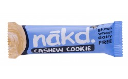 Nakd Chashew Cookie 35 gr.