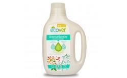 Ecover þvottaefni 850 ml.