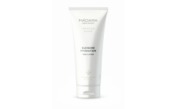 Mádara Hydration Body lotion