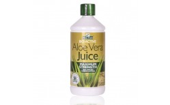 Optima Aloe Vera Juice Max hreinn 1 líter