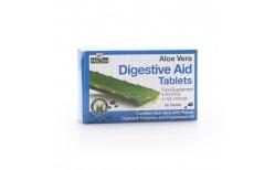 Optima Digestive Aid 60 tablets