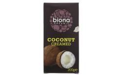 Biona Organic kókosrjómi