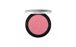 Lavera So Fresh Mineral Rouge 5 gr. #Pink Harmony 04