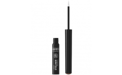 Lavera LIQUID EYELINER #Brown 02