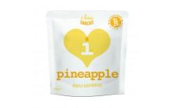 I love snacks Ananas 25 gr.
