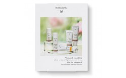Dr. Hauschka Effective & Essential Regenering sett