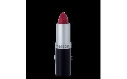 Natural lipstick #Wow