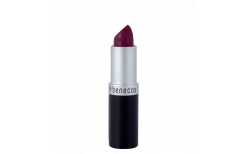 Natural lipstick #Very berry