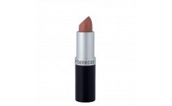 Natural lipstick #Muse