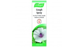 A. Vogel Cough Spray hóstasprey 30 ml.