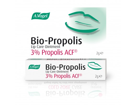 A. Vogel Propolis Cold Sore Lip 2 gr.