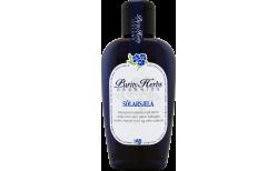 Purity Herbs sólarsæla 125 ml.