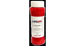 LipoSan Micro trefjar 80 gr.