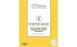 Mezina Positive Mood 60 töflur