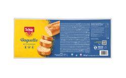 Schar baguettes 2x175 gr.