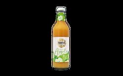 Biona eplasafi 750 ml.