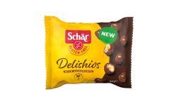 Schar Delishios 37 gr.
