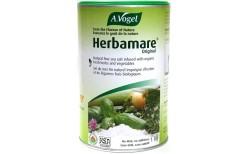 A. Vogel Herbamare krydd 1 kg