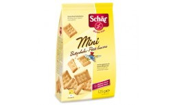 Schar Mini Buttekeks