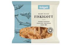 Sólgæti Fiskigott 30 gr.