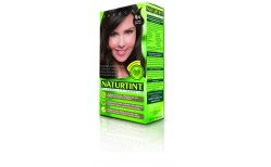 Naturtint Natural Chestnut #4N