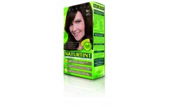 Naturtint Golden Chestnut #4G
