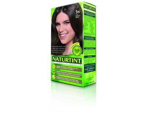 Naturtint Light Chestnut Brown #5N