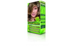 Naturtint Hazelnut Blonde #7N