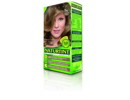 Naturtint Hazelnut Blonde #7N