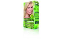 Naturtint Light Dawn Blonde #10N