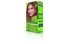 Naturtint Golden Blonde #7G