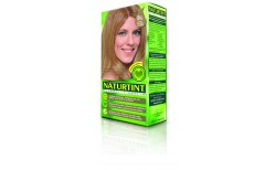 Naturtint Sandy Golden #8G