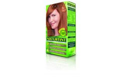 Naturtint Terracotta Blonde #7C