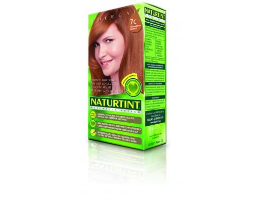 Naturtint Terracotta Blonde #7C