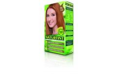 Naturtint Copper Blonde #8C