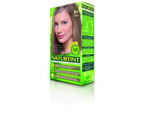 Naturtint Ash Blonde #8A