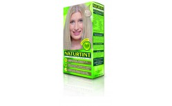 Naturtint Light Ash Blonde #10A