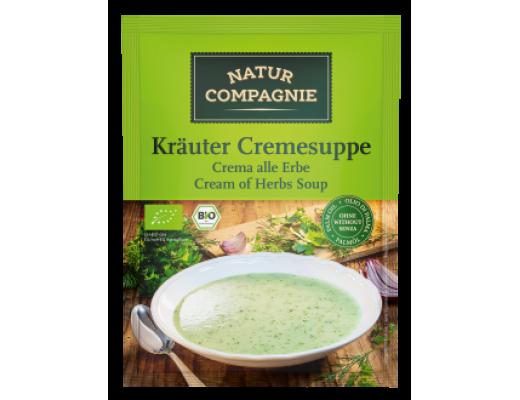 Natur Compagnie jurtasúpa 38 gr.