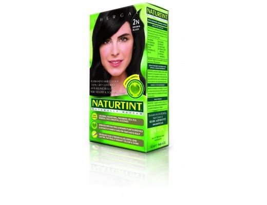 Naturtint Brown-Black #2N